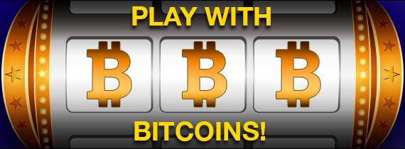 Introducing Bitcoin with Birthday Bonuses!