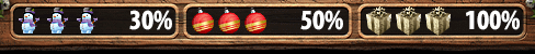 Click to claim your bonus